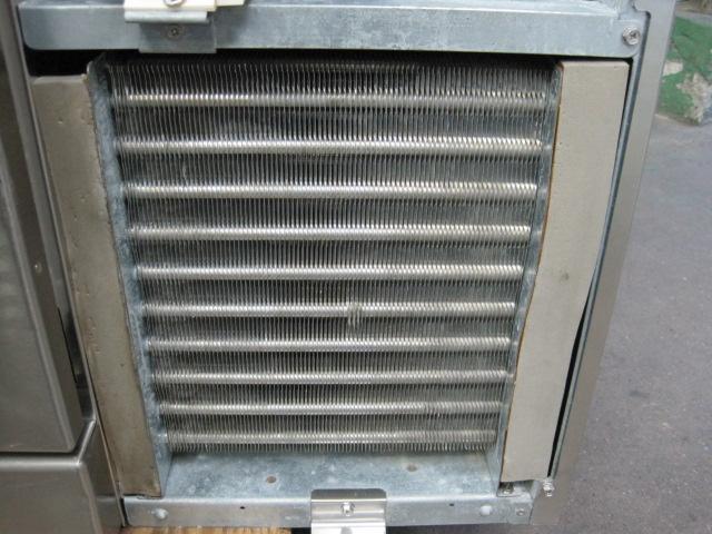 【ホシザキ】【業務用】【中古】 製氷機 IM-95TM 95� 単相100V