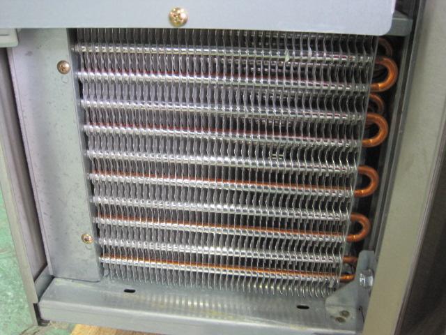 【フクシマガリレイ】【業務用】【中古】 ドロワー冷蔵コールドテーブル TBC-30RM2◎ 単相100V