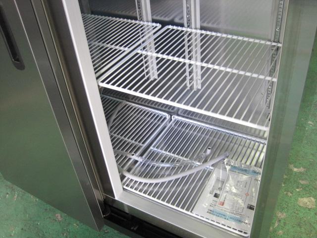 【ダイワ】【業務用】【中古】 冷蔵庫 401YCD-S-EC◎ 単相100V