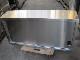 【W1200xD300xH600mm】【業務用】【中古】 吊戸棚 C3962