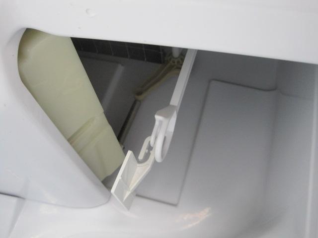 【ホシザキ】【業務用】【中古】 製氷機 IM-95M-1 95� 単相100V バーチカルタイプ