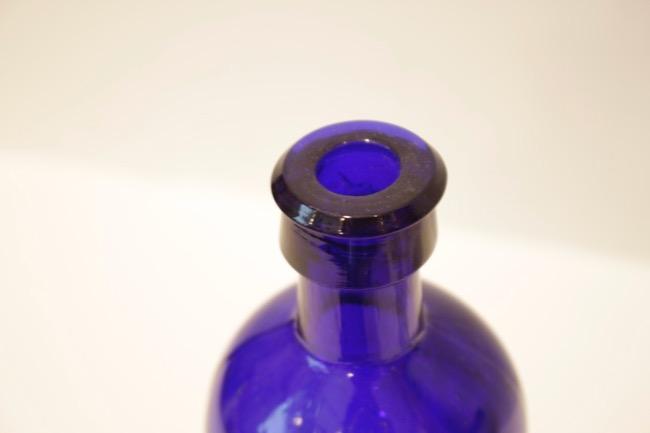 【レンタル】 薬瓶 1