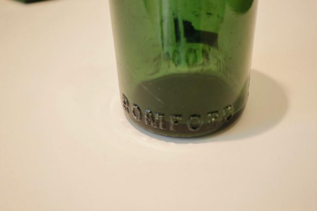 【レンタル】 薬瓶 2