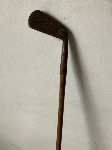 ゴルフ用品各種