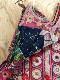 【レンタル】 パキスタン 衣装 パーツS