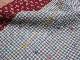 【レンタル】 インド 刺子1