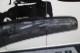 【在庫整理特価】07−11y ダッジ ナイトロ スリムスモーク ドアバイザーセット 【フロントのみ/2pc