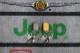 18y− ジープ ラングラー レザー キーカバー 【1941/ WRANGLERロゴ】 ※要選択