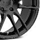【早割】【限定1セット特価】11y− ジープ グランドチェロキー SRT8/サミット用 KMC PIVOT 20インチ  & スタッドレスタイヤ セット