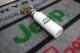オフィシャル Jeep シエラ ボトル ホワイト 【700ml】