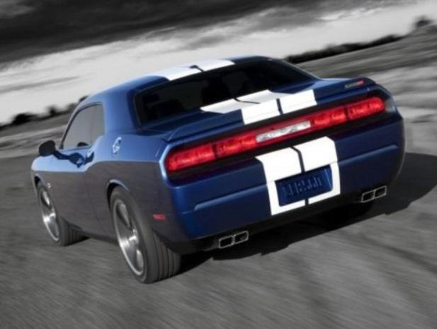 08y- ダッジ チャレンジャー レーシング ストライプ 【SRT8スタイル】 ダッジ・ジープ・クライスラ- アメ車の専門店  充実のカスタムとサポートをご提供します。パーツ通販可能です。自社輸入にて迅速にお取り寄せ可能です、新車・中古車もお任せ下さい。お問い合わせ ...