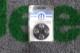 【エアバルブ キャップ】 純正  アクセサリー 汎用 ヘルキャットロゴ入り 4ヶセット 【ブラック】