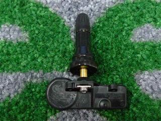 06−10y ジープ コマンダー 純正 TPMS/タイヤプレッシャー モニターセンサー 【並行車の方へ】 ※1個単価