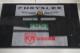 【在庫整理特価】09y− ジープ チェロキー ダッシュマット ブラック 【並行車/左ハンドル用】
