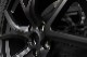 【早割】【限定1セット特価】11y− ジープ グランドチェロキー SRT8用  新品レプリカ20インチ  & ヨコハマ ジオランダースタッドレスタイヤ セット【サテンブラック】