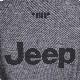 オフィシャル JL Wrangler Tシャツ ※要選択