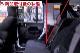 18y− ジープ ラングラー 4DR用 リアシート 角度12度 リクライニング キット ※加工必要