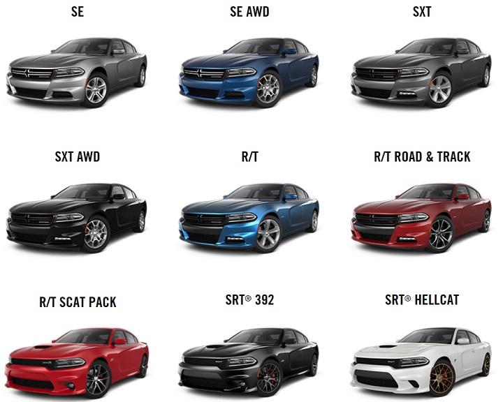 新車 ダッジ チャージャー SRT ヘルキャット他 各グレード 輸入可能です 御問い合わせ/御注文下さい