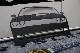 【数量限定】ダッジ チャレンジャー スチール製 デザインプレート サテンブラック