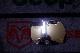 【在庫整理特価】02−06y ダッジ ラムトラック 純正品 交換用 ミラーレンズ 右側