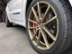 【限定1セット】11y− ジープ グランドチェロキー 新品22インチ ホイール【艶消しブロンズ】 & タイヤ 4本セット