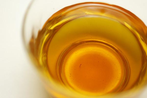 【無肥料・自然栽培】麦茶ティーバッグ10g×18袋 [徳島県:若葉農園]【v500】
