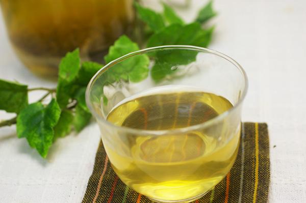 【無肥料・自然栽培】大麦100g 自分で焙煎してお好みの麦茶が作れる[和歌山県:小林元]【v100】