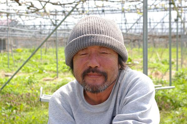 【無肥料・自然栽培】リザマート『砂漠の葡萄』2kg 【産直・送料無料】【ご予約受付中】