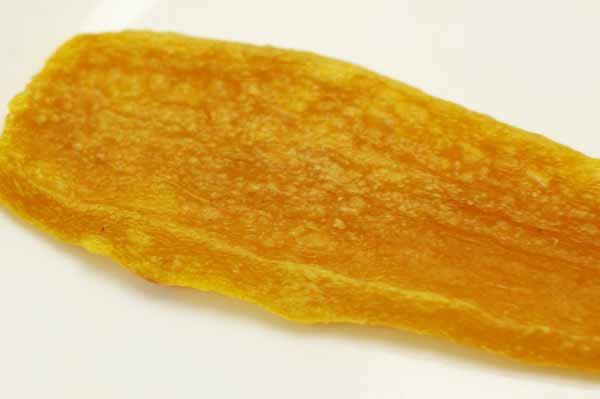 【無肥料・自然栽培】干し芋100g 大地と太陽の恵を吸収した昔懐かしい味