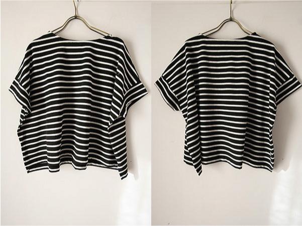 シャツ【メール便可】  -CS0608