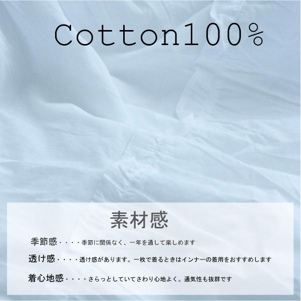 ペチスカート【メール便不可】  -ST0385