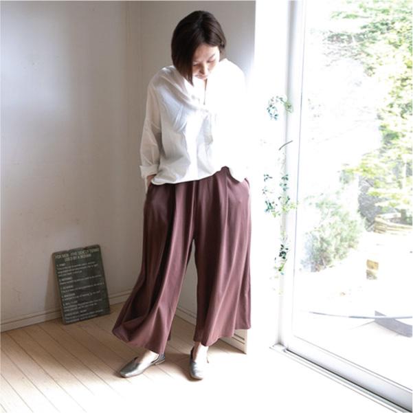 パンツ【メール便可】  -PT0667