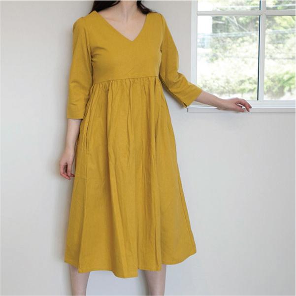 ワンピース【メール便不可】  -NP1875