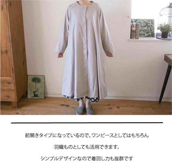 ワンピース【メール便不可】  -NP1876