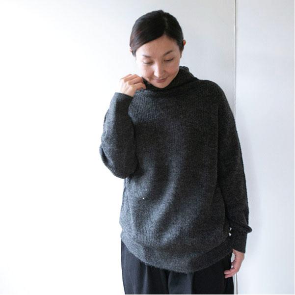 カーディガン【メール便不可】  -CD0382
