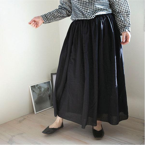 スカート【メール便不可】  -ST0438
