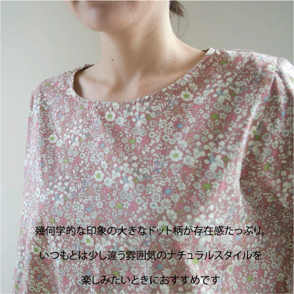ワンピース【メール便不可】  -NP1569