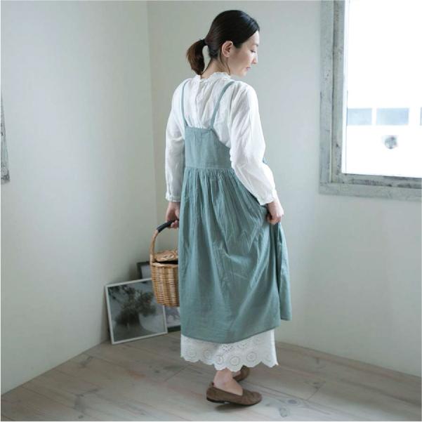 ペチスカート【メール便可】  -ST0388