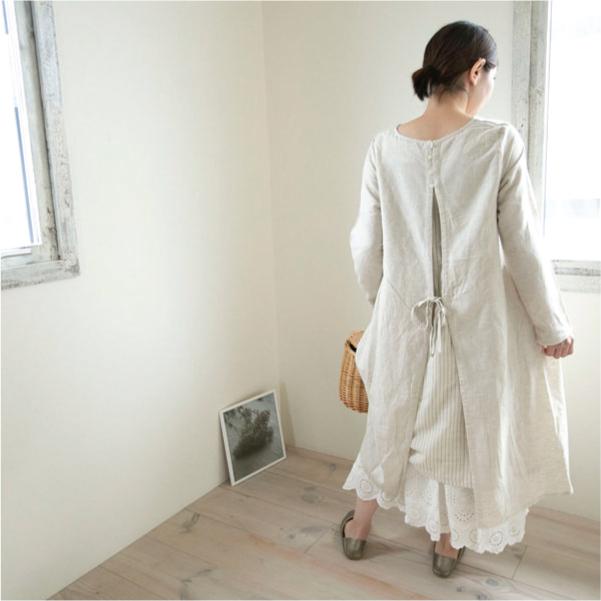 スカート【メール便可】  -ST0388