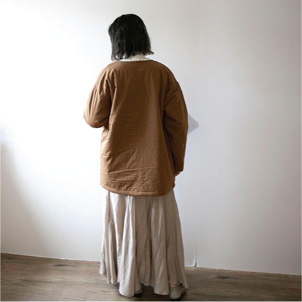 コート【メール便不可】  -CT0146