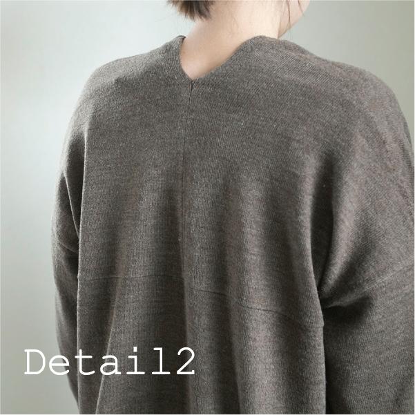 カーディガン【メール便可】  -CD0335