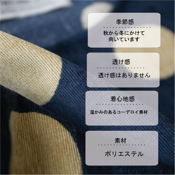 ワンピース【メール便不可】  -NP1675