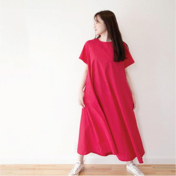ワンピース【メール便可】  -NP1573