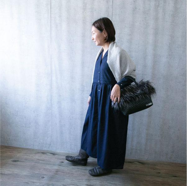 ワンピース【メール便不可】  -NP1670