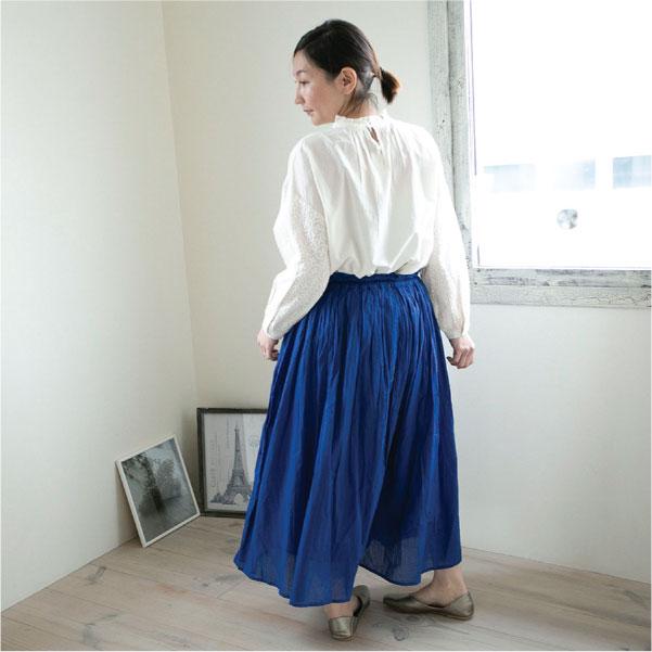 スカート【メール便不可】  -ST0432