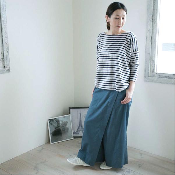 パンツ【メール便不可】  -PT0634