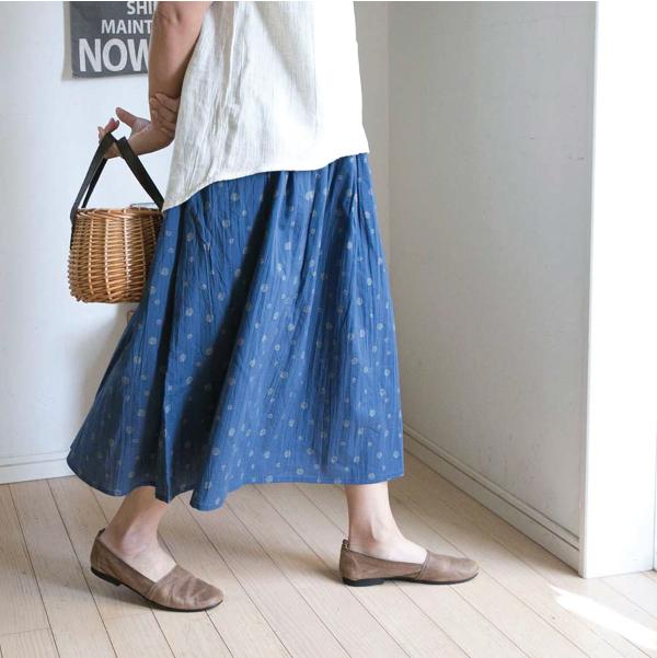 スカート【メール便不可】  -ST0399