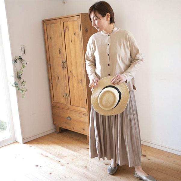 スカート【メール便不可】  -ST0447