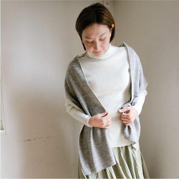 セーター【メール便不可】  -WT0200