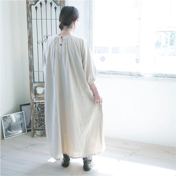 ワンピース 【メール便不可】  -NP1485